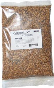 Goldsword Grains Special Belgium 500 g