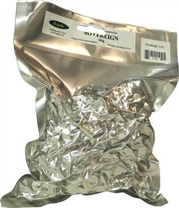 Brupaks Vacuum Packed Hops Sovereign (UK) 100 g