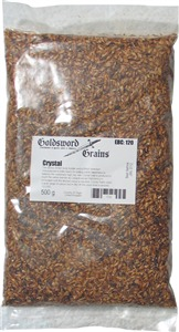 Goldsword Grains Crystal 500 g