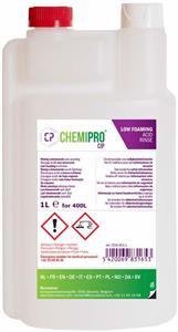Chemipro CIP 1 litre