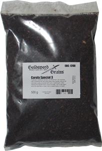 Goldsword Grains Carafa Special 3 500 g
