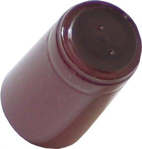 Shrink Caps Shrink Cap [red] (30s)