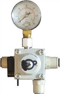Beer Line Regulator (Secondary)