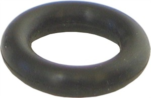 Cornelius 'O' Ring for Posts