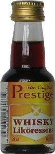 Prestige Whisky Liqueur (Dramb. Type)