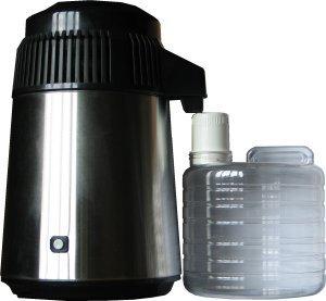 Smartstill Water Distiller