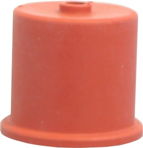 WD Carboy Rubber Cap (Danish)