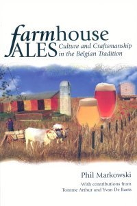 Woodshield Farmhouse Ales
