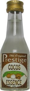 Prestige Coconut Liqueur