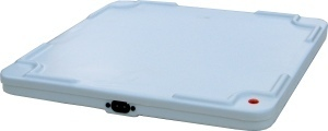 Electrim Heated Pad   (TE25) for 25 litre container