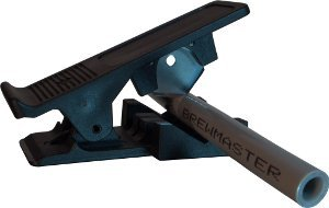 Beer Line Tube Cutter for Brewmaster CO2 Gas Line