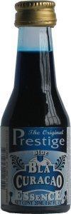Prestige Blue Curacao