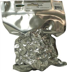 Brupaks Vacuum Packed Hops Admiral (UK) 100 g