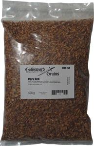 Goldsword Grains Cara Red 500 g