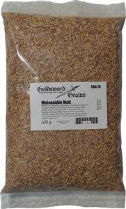 Goldsword Grains Melano Malt 500 g