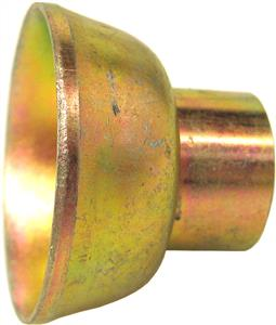 Woodshield 29mm Crown Capping Bell